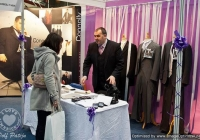 mid-west-bridal-exhibition-limerick-2012-154
