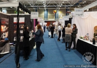 mid-west-bridal-exhibition-limerick-2012-155
