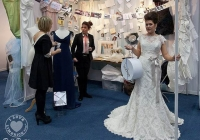 mid-west-bridal-exhibition-limerick-2012-157