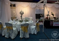 mid-west-bridal-exhibition-limerick-2012-158
