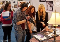 mid-west-bridal-exhibition-limerick-2012-166