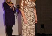 mid-west-bridal-exhibition-limerick-2012-172