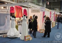 mid-west-bridal-exhibition-limerick-2012-186