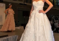 mid-west-bridal-exhibition-limerick-2012-2