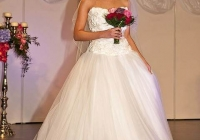 mid-west-bridal-exhibition-limerick-2012-21