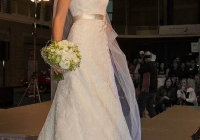 mid-west-bridal-exhibition-limerick-2012-22