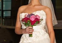 mid-west-bridal-exhibition-limerick-2012-23