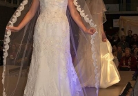 mid-west-bridal-exhibition-limerick-2012-24