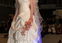 mid-west-bridal-exhibition-limerick-2012-25