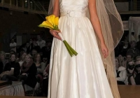 mid-west-bridal-exhibition-limerick-2012-26
