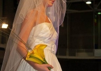 mid-west-bridal-exhibition-limerick-2012-27