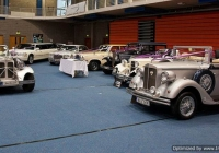 mid-west-bridal-exhibition-limerick-2012-32
