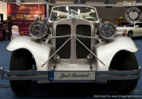 mid-west-bridal-exhibition-limerick-2012-33