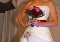 mid-west-bridal-exhibition-limerick-2012-35