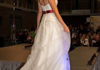 mid-west-bridal-exhibition-limerick-2012-36