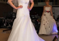 mid-west-bridal-exhibition-limerick-2012-37