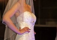 mid-west-bridal-exhibition-limerick-2012-38