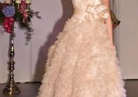 mid-west-bridal-exhibition-limerick-2012-4