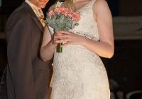 mid-west-bridal-exhibition-limerick-2012-44