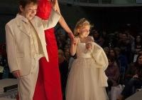 mid-west-bridal-exhibition-limerick-2012-46