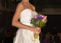 mid-west-bridal-exhibition-limerick-2012-47