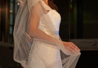 mid-west-bridal-exhibition-limerick-2012-51