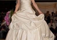mid-west-bridal-exhibition-limerick-2012-52