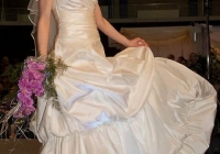 mid-west-bridal-exhibition-limerick-2012-53
