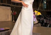 mid-west-bridal-exhibition-limerick-2012-6