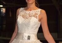 mid-west-bridal-exhibition-limerick-2012-60