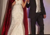 mid-west-bridal-exhibition-limerick-2012-68