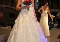mid-west-bridal-exhibition-limerick-2012-7