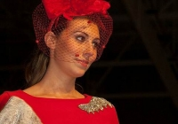 mid-west-bridal-exhibition-limerick-2012-74
