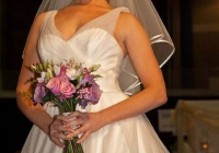 mid-west-bridal-exhibition-limerick-2012-75