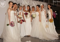 mid-west-bridal-exhibition-limerick-2012-79