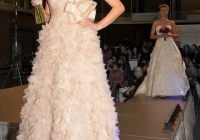 mid-west-bridal-exhibition-limerick-2012-8