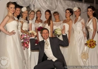 mid-west-bridal-exhibition-limerick-2012-80