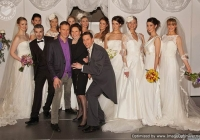 mid-west-bridal-exhibition-limerick-2012-81