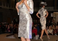 mid-west-bridal-exhibition-limerick-2012-86