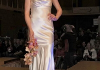 mid-west-bridal-exhibition-limerick-2012-9