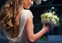 mid-west-bridal-exhibition-limerick-2012-90