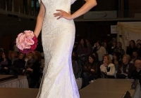 mid-west-bridal-exhibition-limerick-2012-92