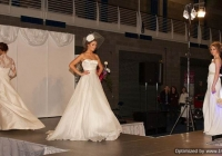 mid-west-bridal-exhibition-limerick-2012-93