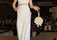 mid-west-bridal-exhibition-limerick-2012-94