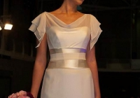 mid-west-bridal-exhibition-limerick-2012-97