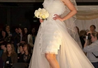 mid-west-bridal-exhibition-limerick-2012-99