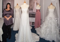 midwest-bridal-exhibition-2013-limerick-003