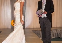 midwest-bridal-exhibition-2013-limerick-005