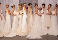 midwest-bridal-exhibition-2013-limerick-012