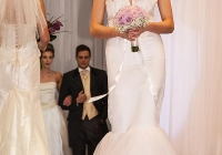 midwest-bridal-exhibition-2013-limerick-014